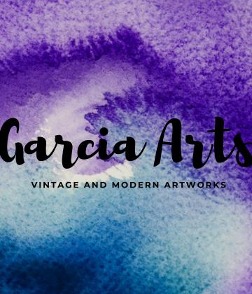 Garcia Art Gallery