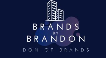 Brands by Brandon